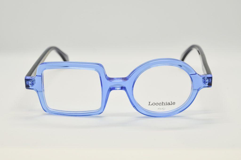 Occhiali da vista Locchiale Design K3330 – 1222