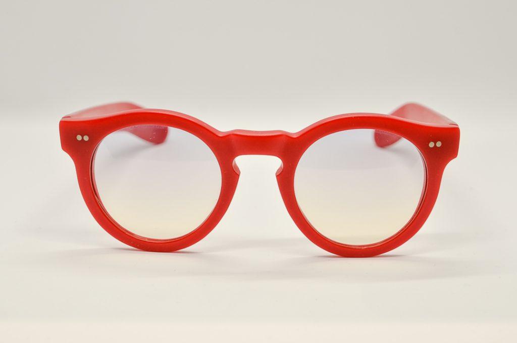 Occhiali da vista Locchiale Design K436 – M511