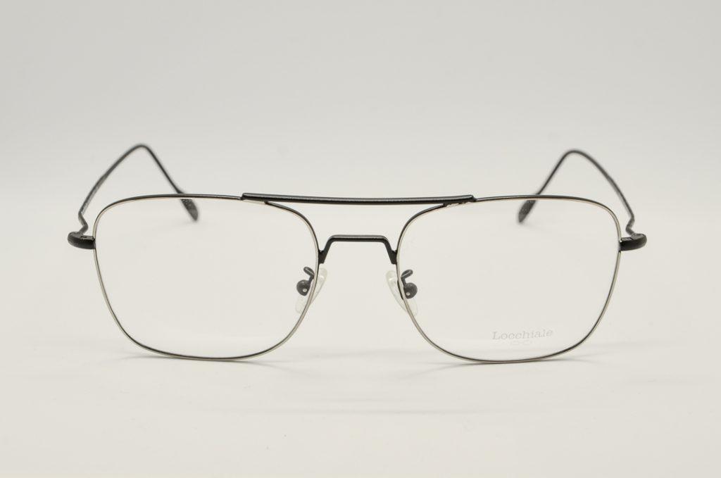 Occhiali da vista Locchiale Design ROBERT – 5