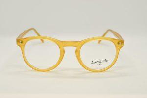 Occhiali da vista Locchiale Design JAMES - HON