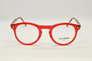 Occhiali da vista Locchiale Design JAMES - REH