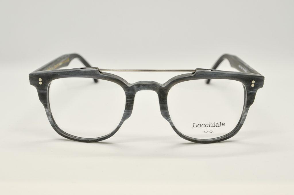 Occhiali da vista Locchiale Design K3356 – 3519R