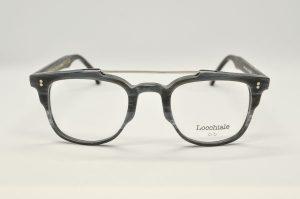 Occhiali da vista Locchiale Design K3356 - 3519R