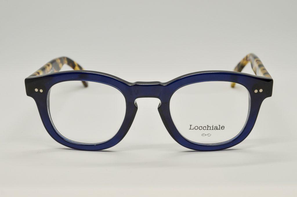 Occhiali da vista Locchiale Design K436 – 1