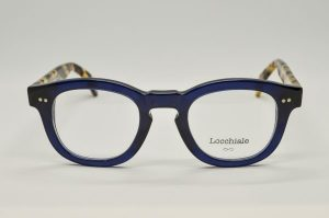 Occhiali da vista Locchiale Design K436 - 1