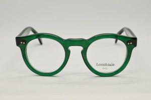 Occhiali da vista Locchiale Design K436 - 1487