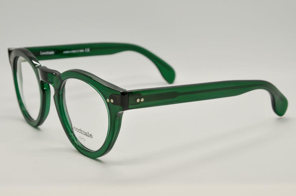 Occhiali da vista Locchiale Design K436 – 1487