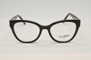 Occhiali da vista Locchiale Design GRACE - BLK