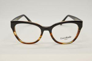 Occhiali da vista Locchiale Design GRACE - HAB