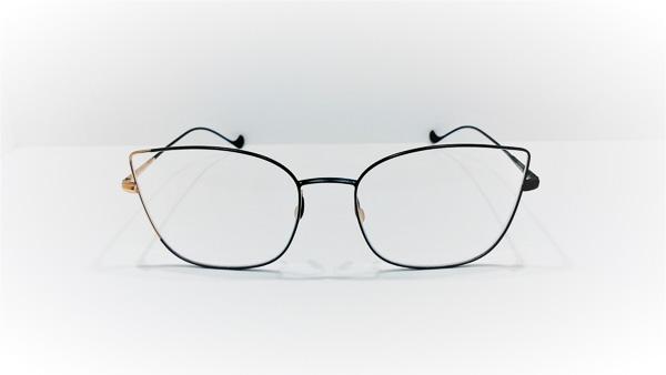 Occhiali da vista Caroline Abram VEGAS – 545